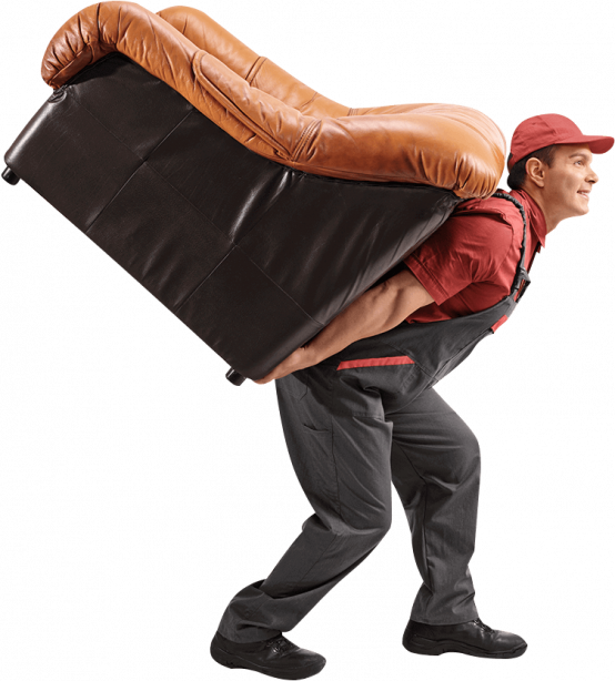 single-mover